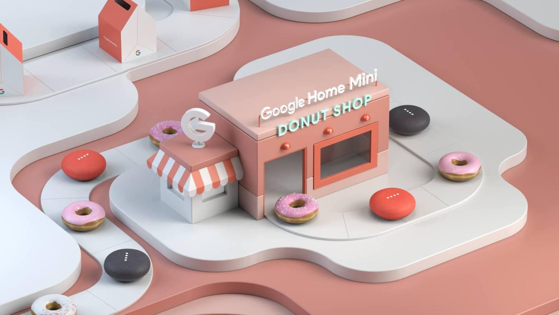 google-donut-shop.jpg