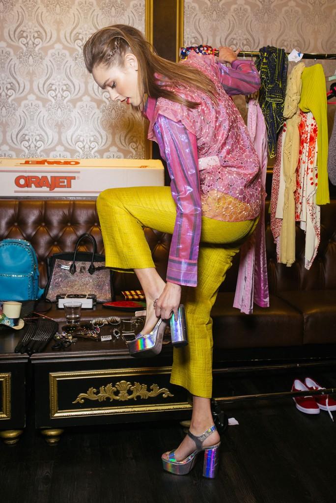 StyleSeries_BigHairBigCity_0121-684x1024.jpg