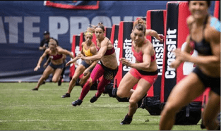 Sprint-Chipper-Event-CrossFit-Games-2013-313x186-min.png