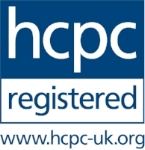 HCPC_CMYK.jpg
