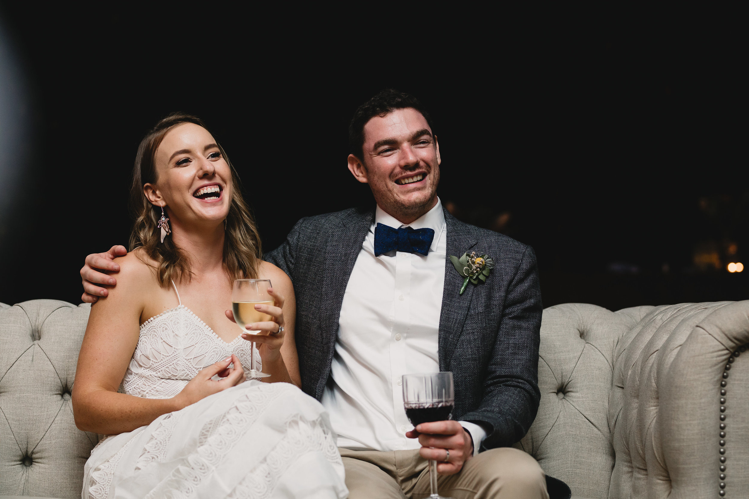 Julia&Chris-42.jpg