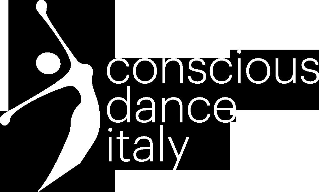 Conscious Dance Italy Open Floor Nishta