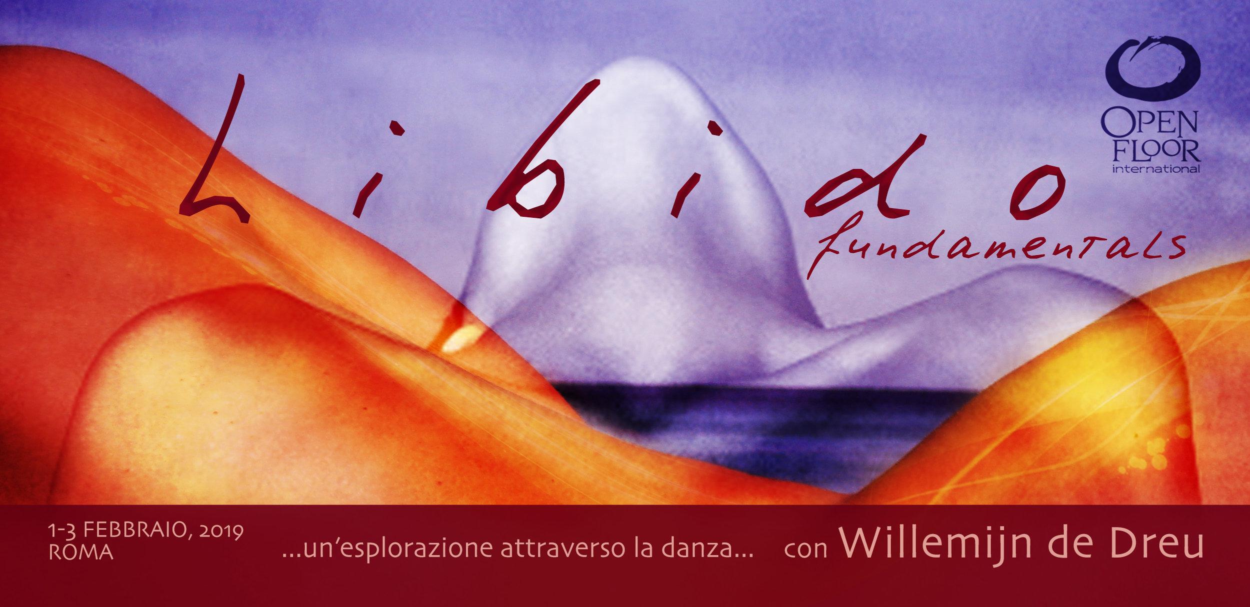 Flyer Libido_IT_FRONT.jpg