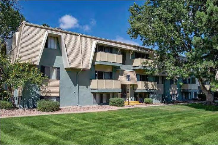 Villas-Cherry-Creek-North-Denver-CO-Shane-Neman.png