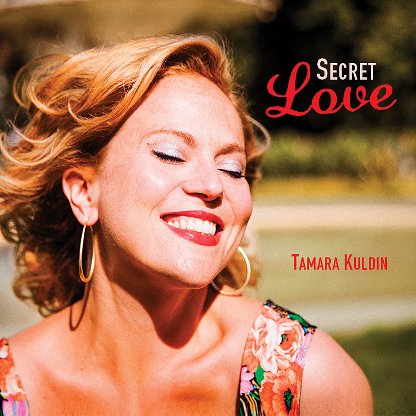 SECRET LOVE CDBABYDIGITAL FRONT COVER.jpg