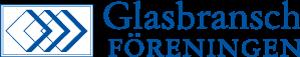GLA-logo_300.png