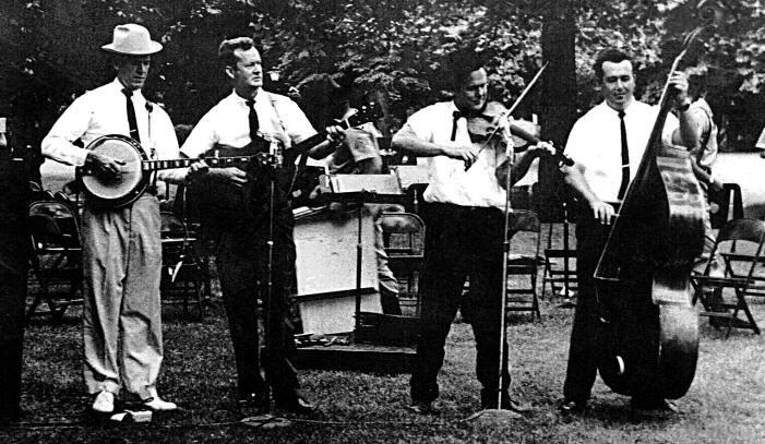 Sandy Brothers, circa 1968