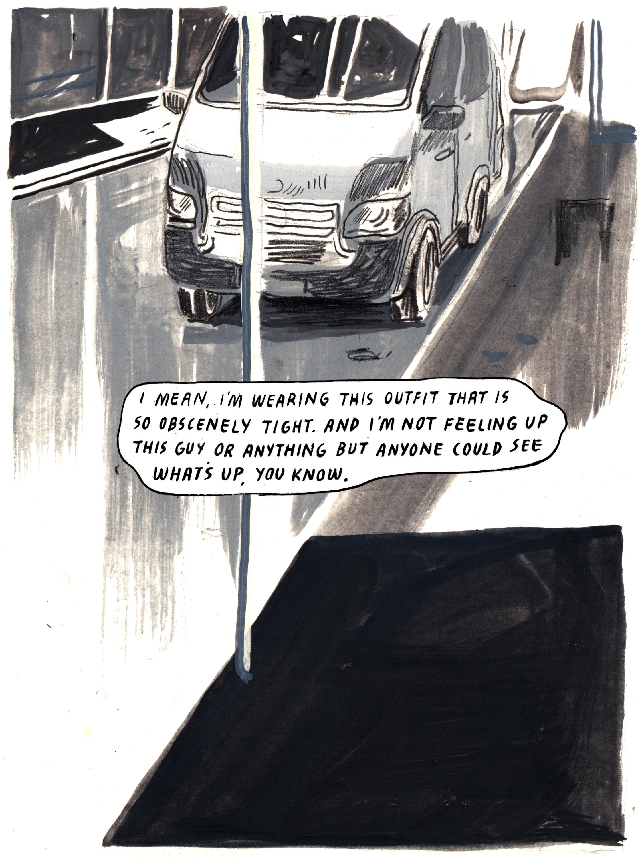 page-23_2250.jpg