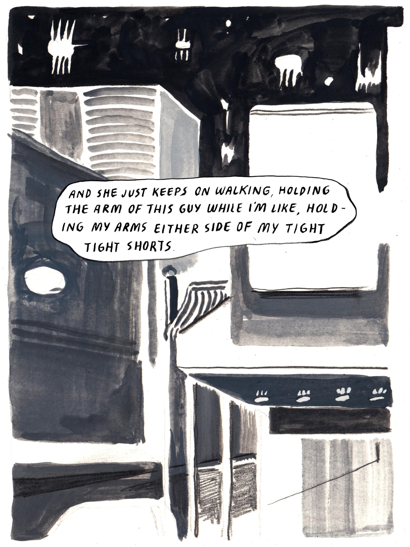page-26_2250.jpg