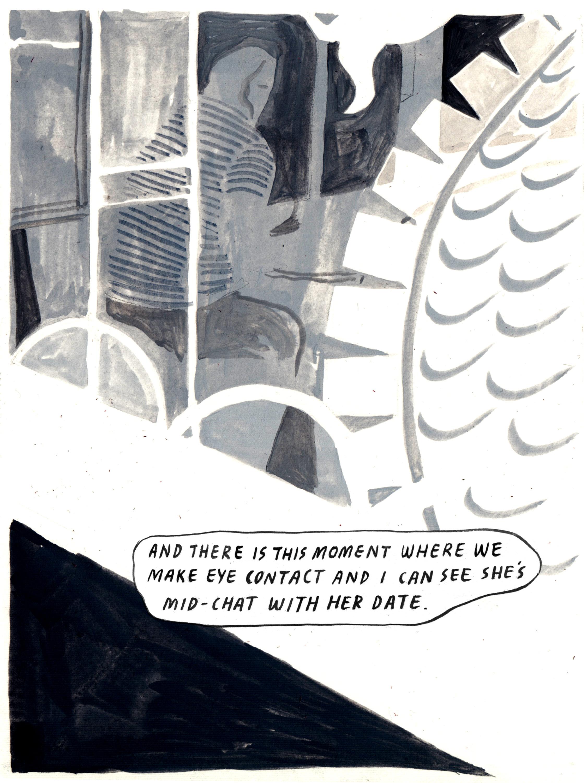 page-27_2250.jpg
