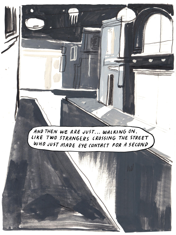 page-29_2250.jpg
