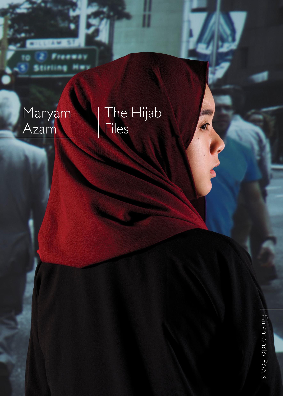 Azam - Hijab Files.jpg