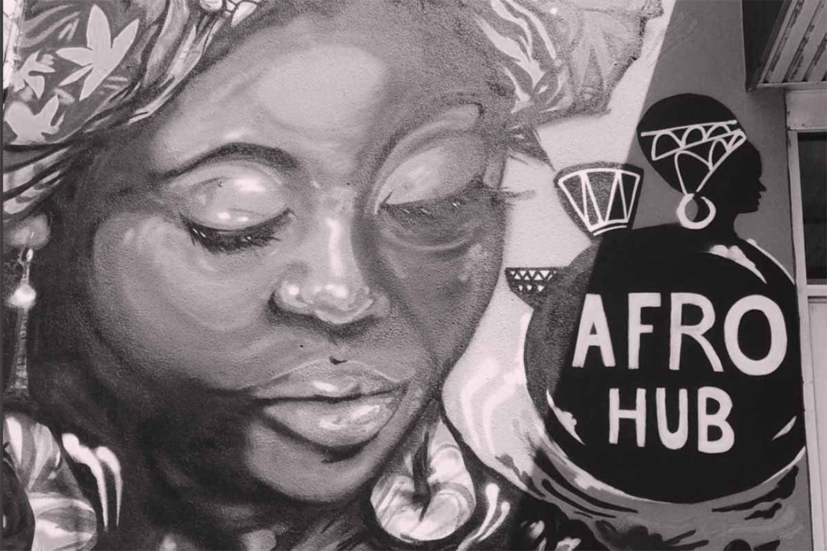 afro-hub-2018.jpg