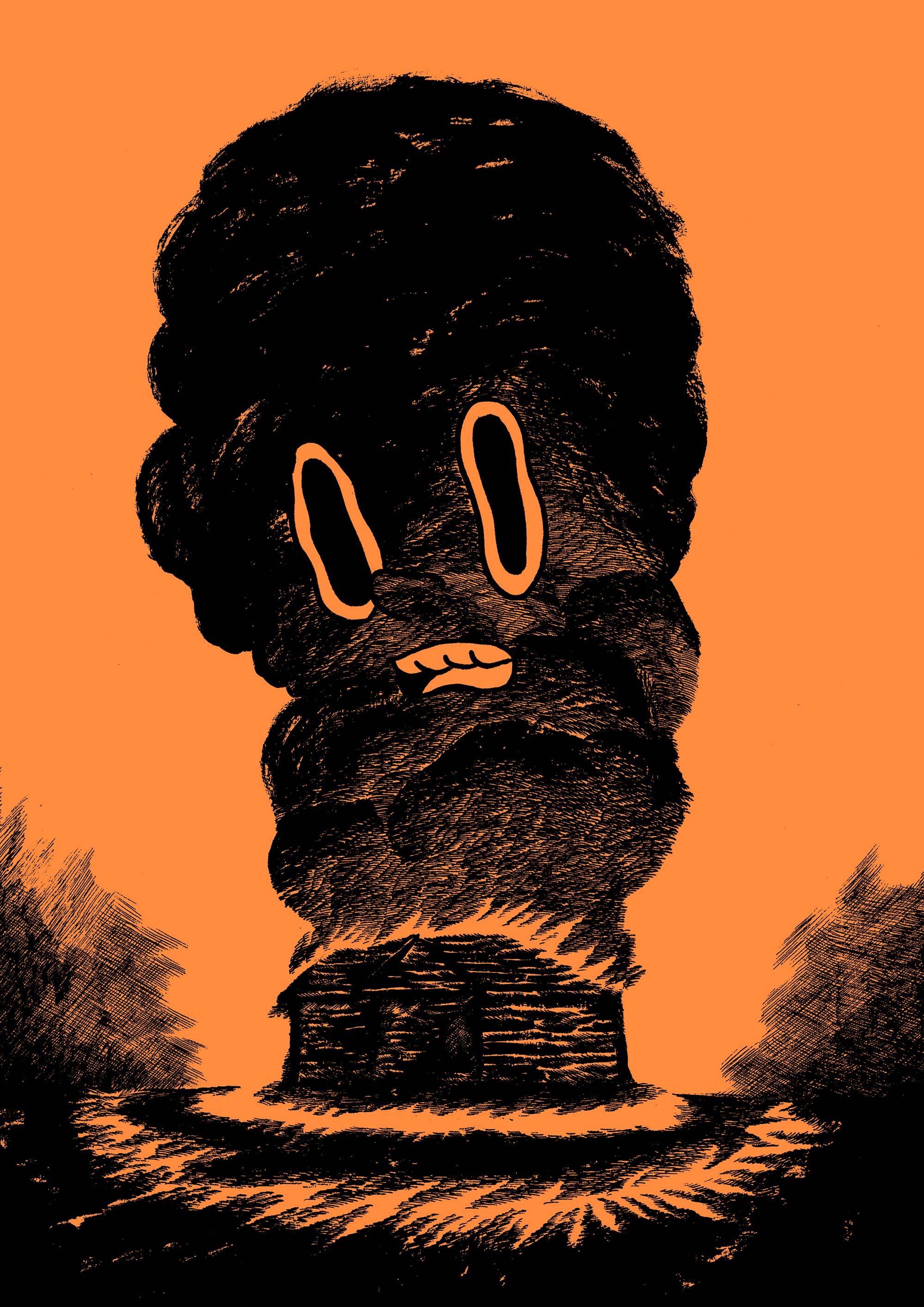 Untitled-Orange.jpg