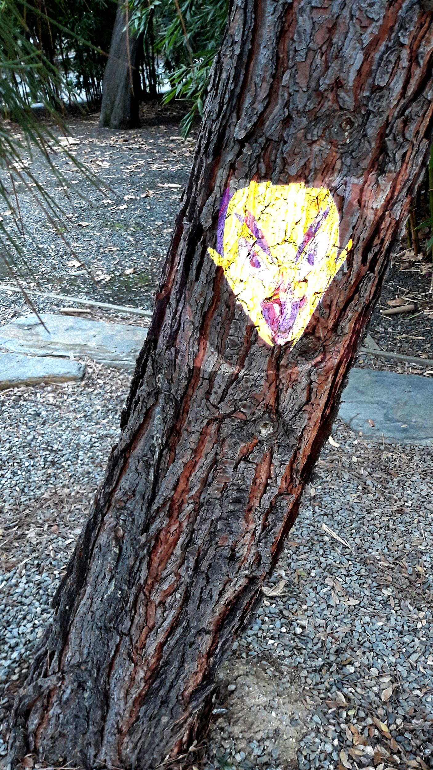 o-yellow-face-tree.jpg
