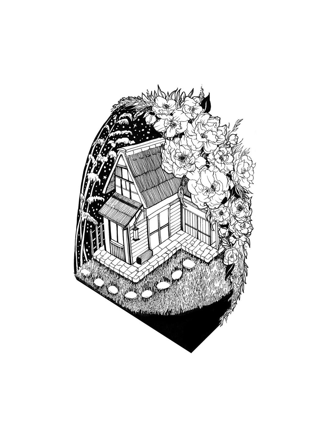 jap-farmhouse_02.jpg
