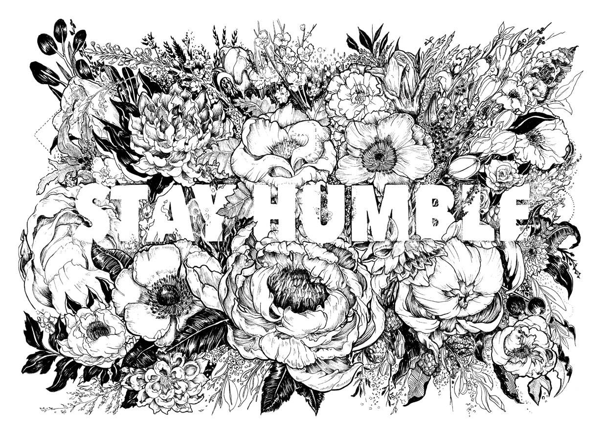 stay-humble.jpg
