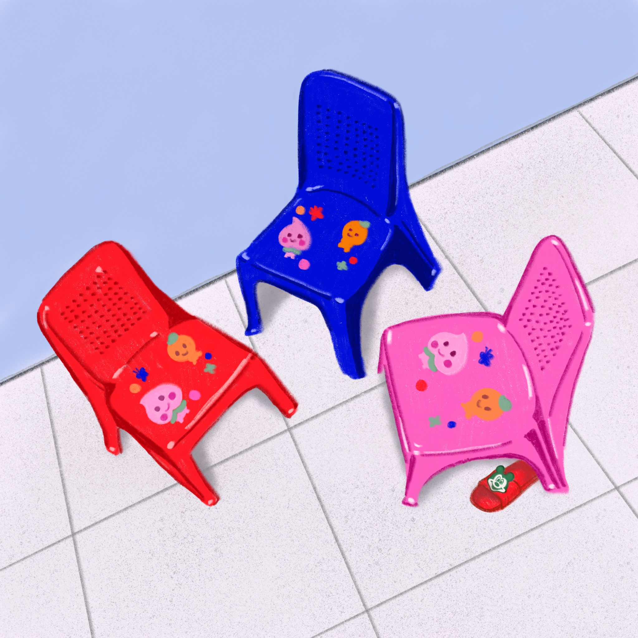 Plastic_Chairs.jpg