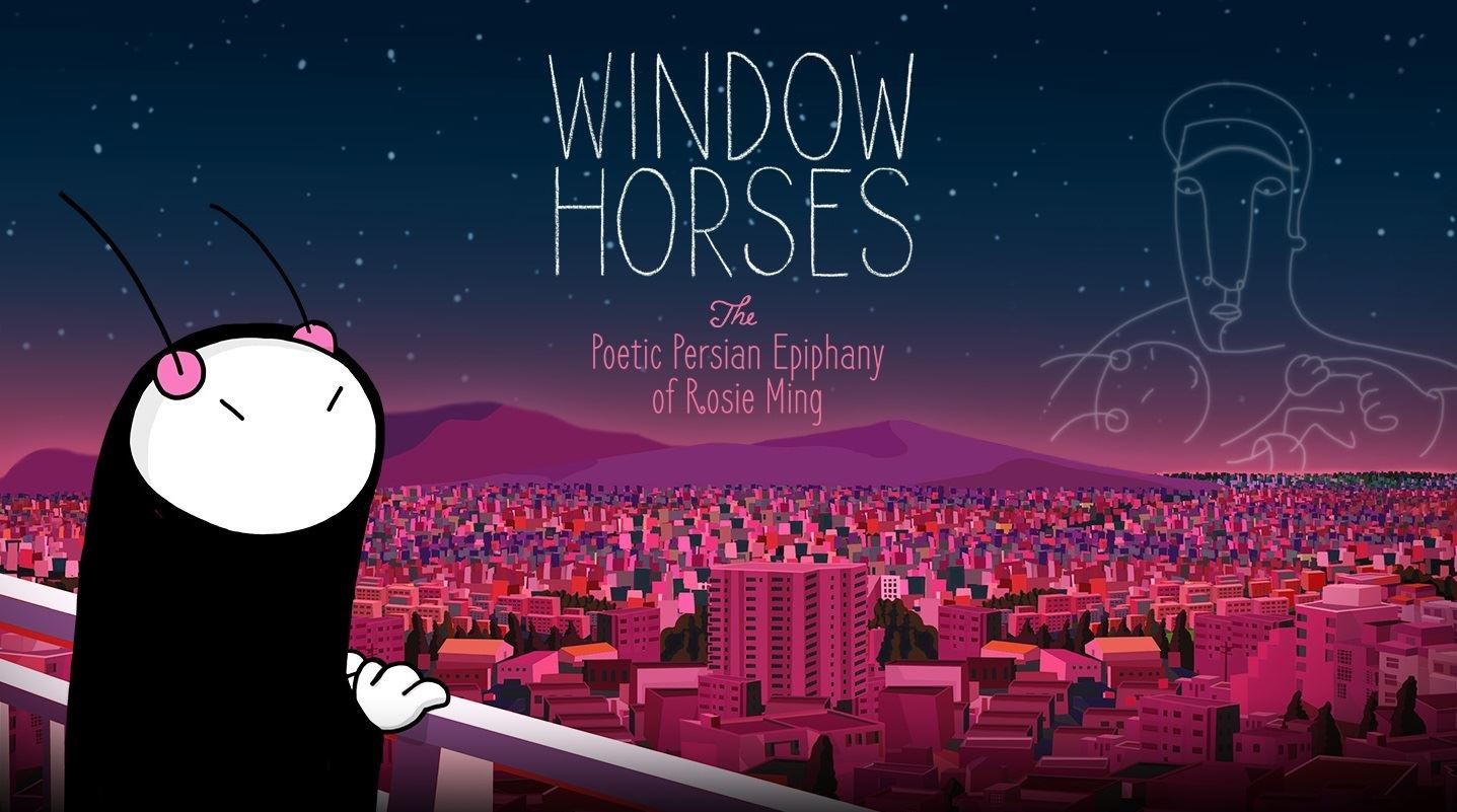 1040156-universal-truths-and-cycles-ann-marie-fleming-talks-window-horses.jpg