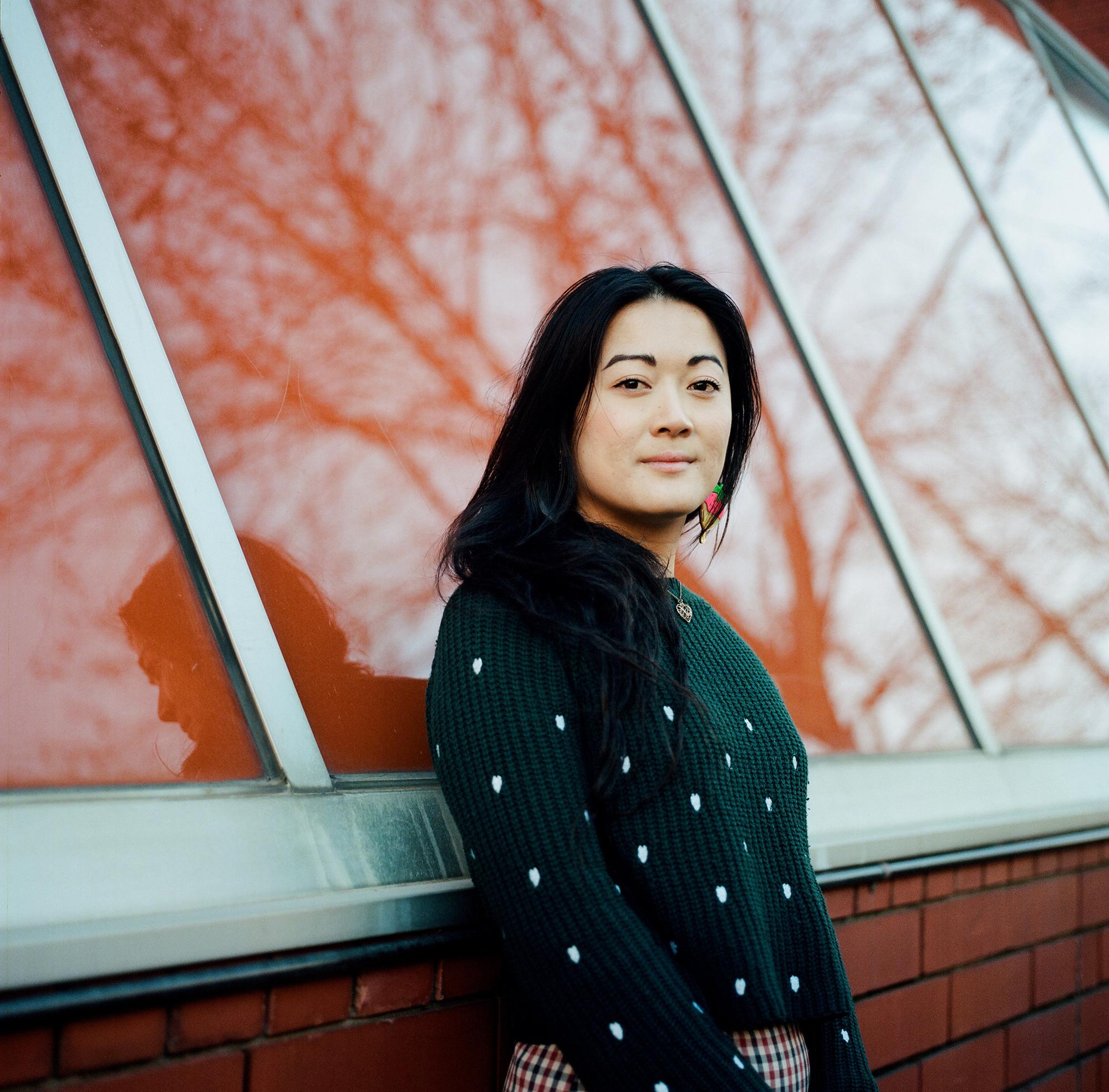 Jessie Tu by Leah Jing .jpg