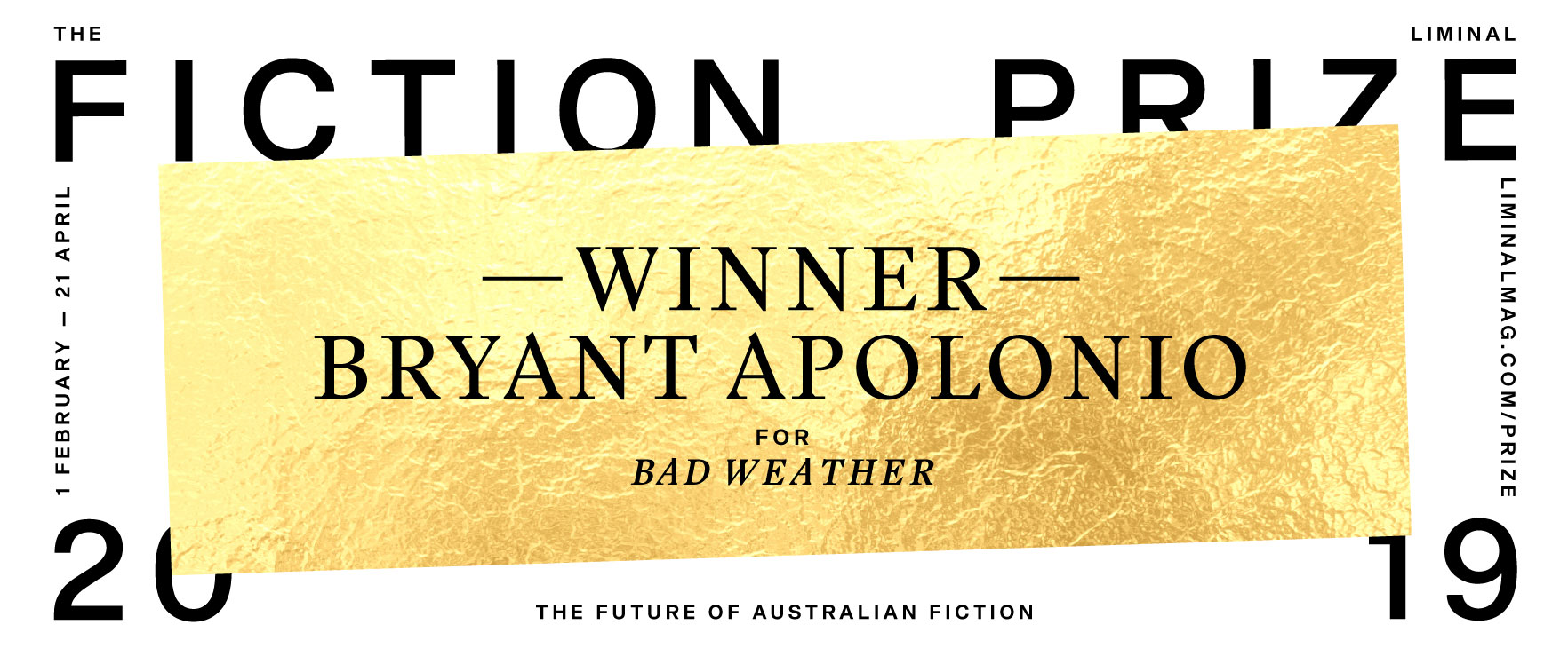 LIMINAL_FICTION_PRIZE_WEB_BANNER_V3.jpg
