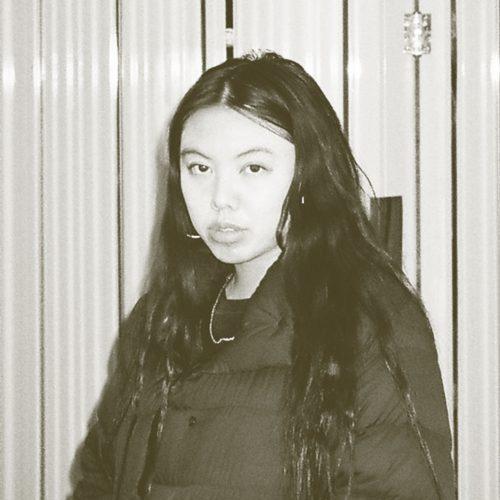 Jamie-Marina-Lau-500x500.jpg