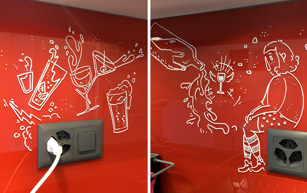 Kitchen_Illustration.jpg