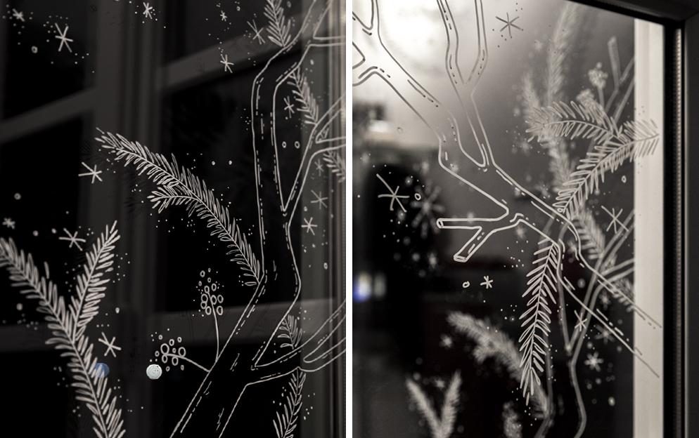 Fensterbemalung_02.jpg