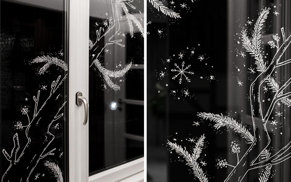 Fensterbemalung_03.jpg