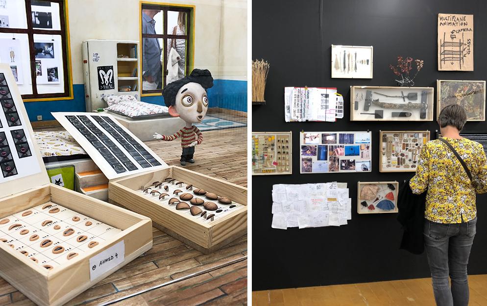 GSFA_50_Jahre_Ausstellung.jpg