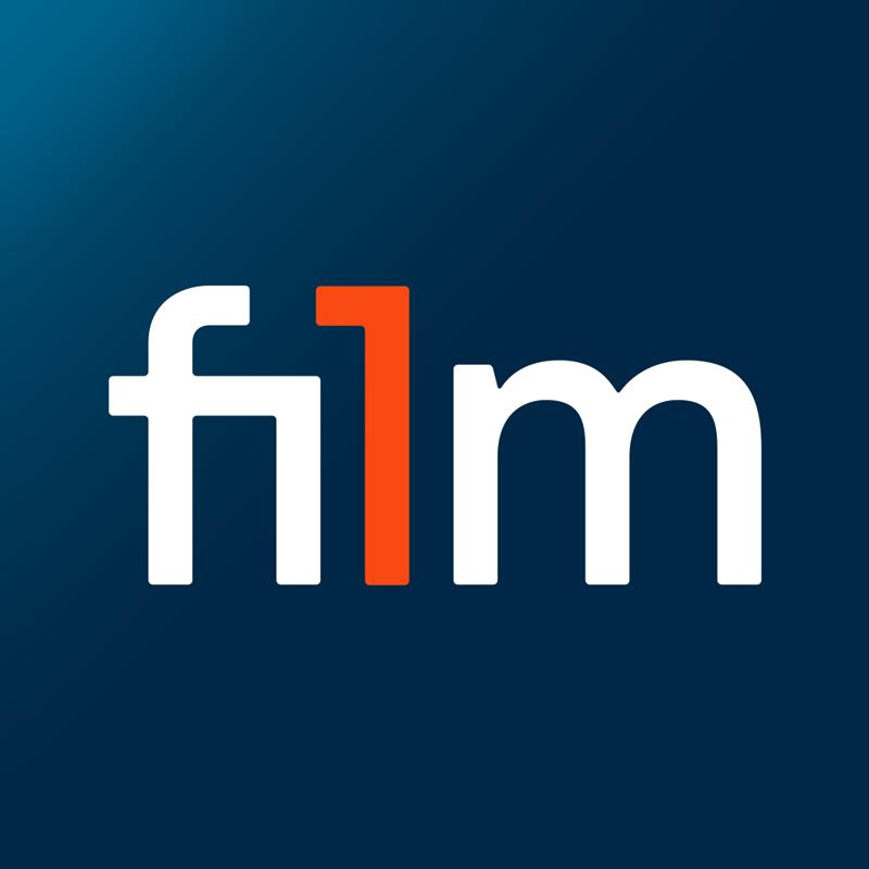 Film1.png