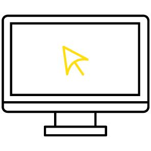 Monitoring - Onze internationale monitoring tools bieden heldere inzichten over jouw markt en merk. Door een op maat gemaakt dashboard op te stellen blijf je op de hoogte over de laatste ontwikkelingen, type berichtgeving, gerelateerde onderwerpen en social sentiment.