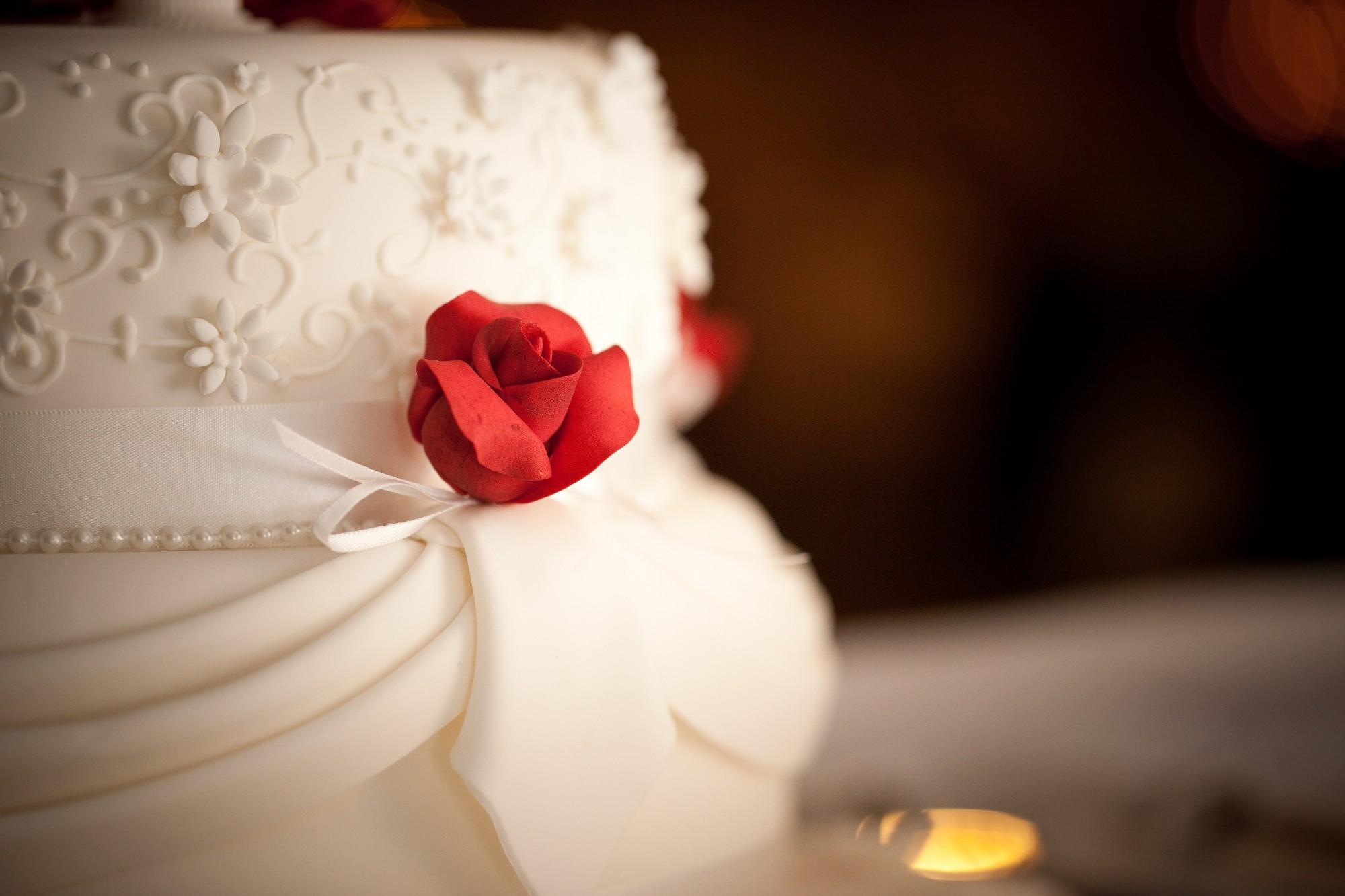 Wedding_cake__MichelleDave_0821.jpg
