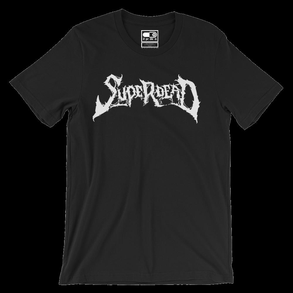 sprded_metal_Untitled-2_mockup_Wrinkle-Front_Black.png