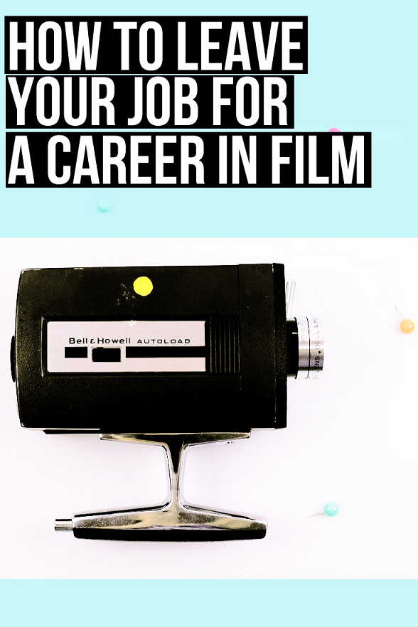 how to start a career in filmmaking.png