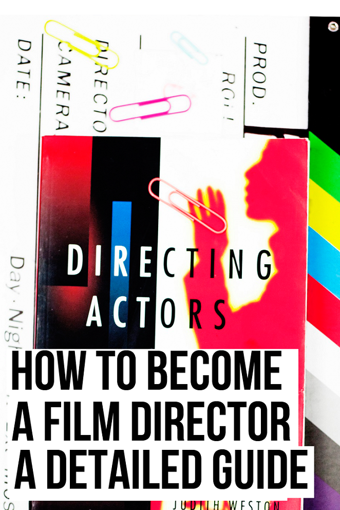 How to become a director.png