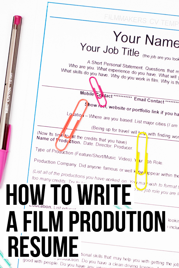 film production resume - png.png