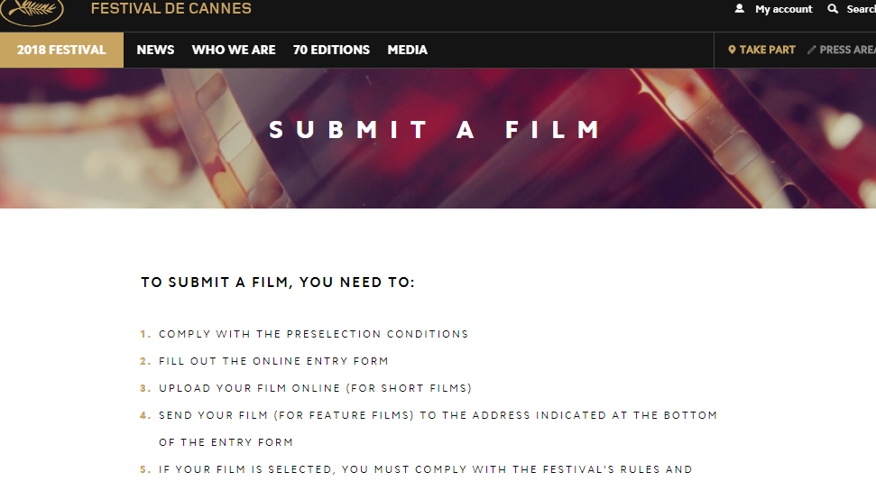 how to get your film into cannes film festival,.png