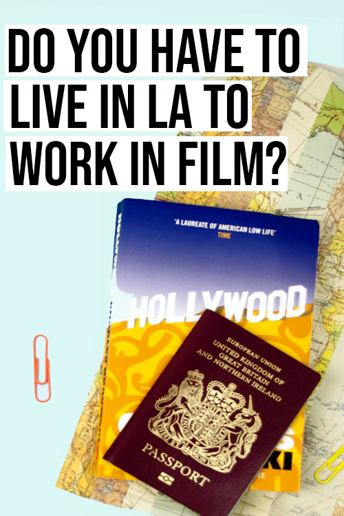 do you have to live in la to be a director.jpg