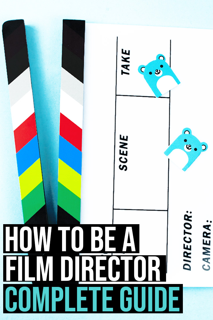 How to be a film director jpeg.jpg