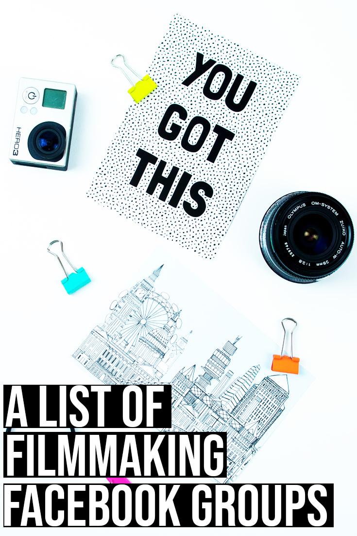 Filmmaking Facebook Groups List.jpg