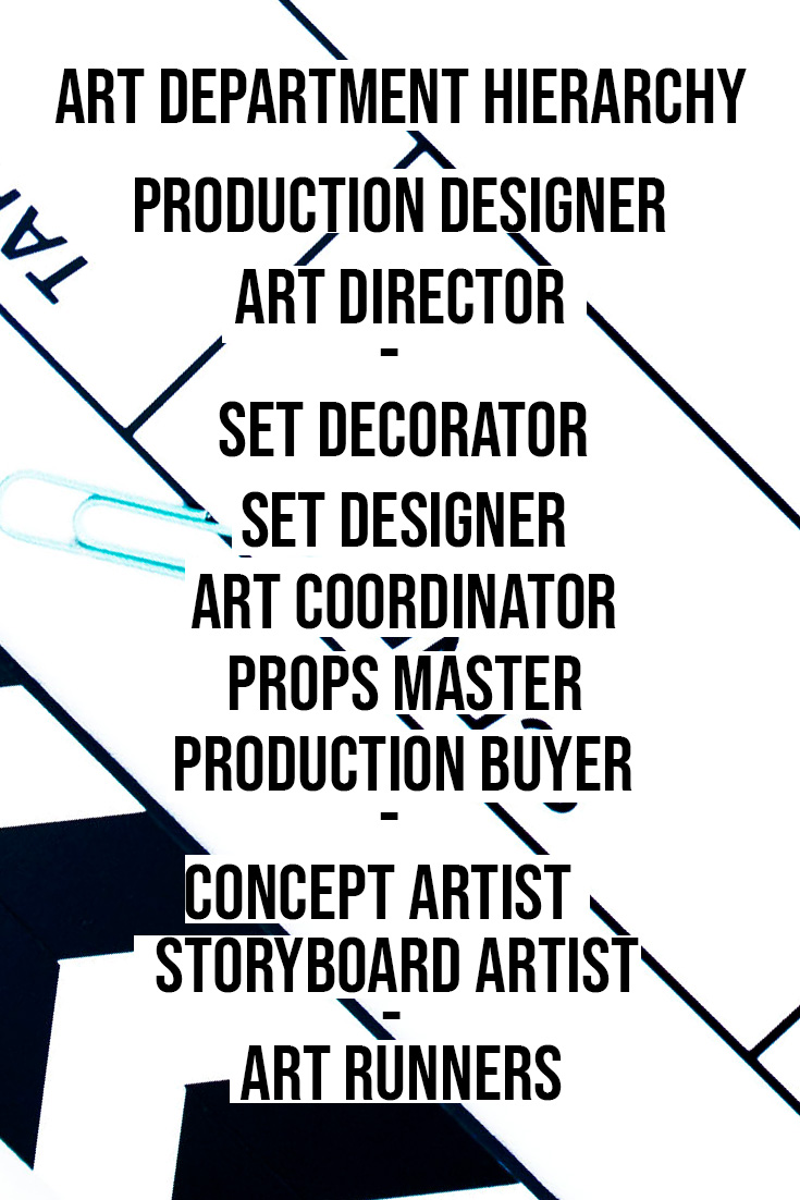 Art Department Hierarchy breakdown.jpg