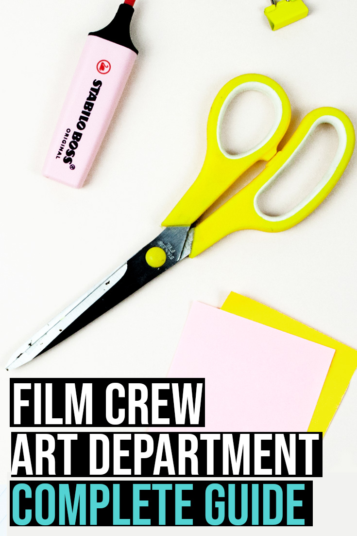 Film Crew Art Department Complete Guide.jpg