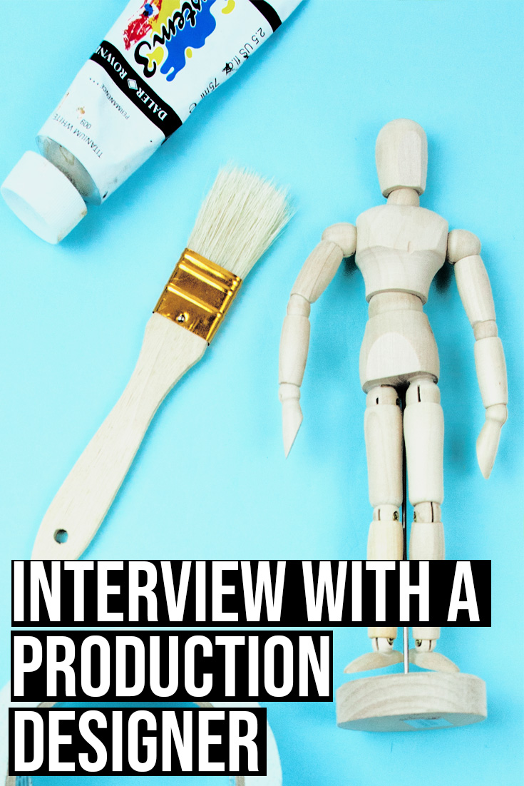 Interview with a film production designer.jpg
