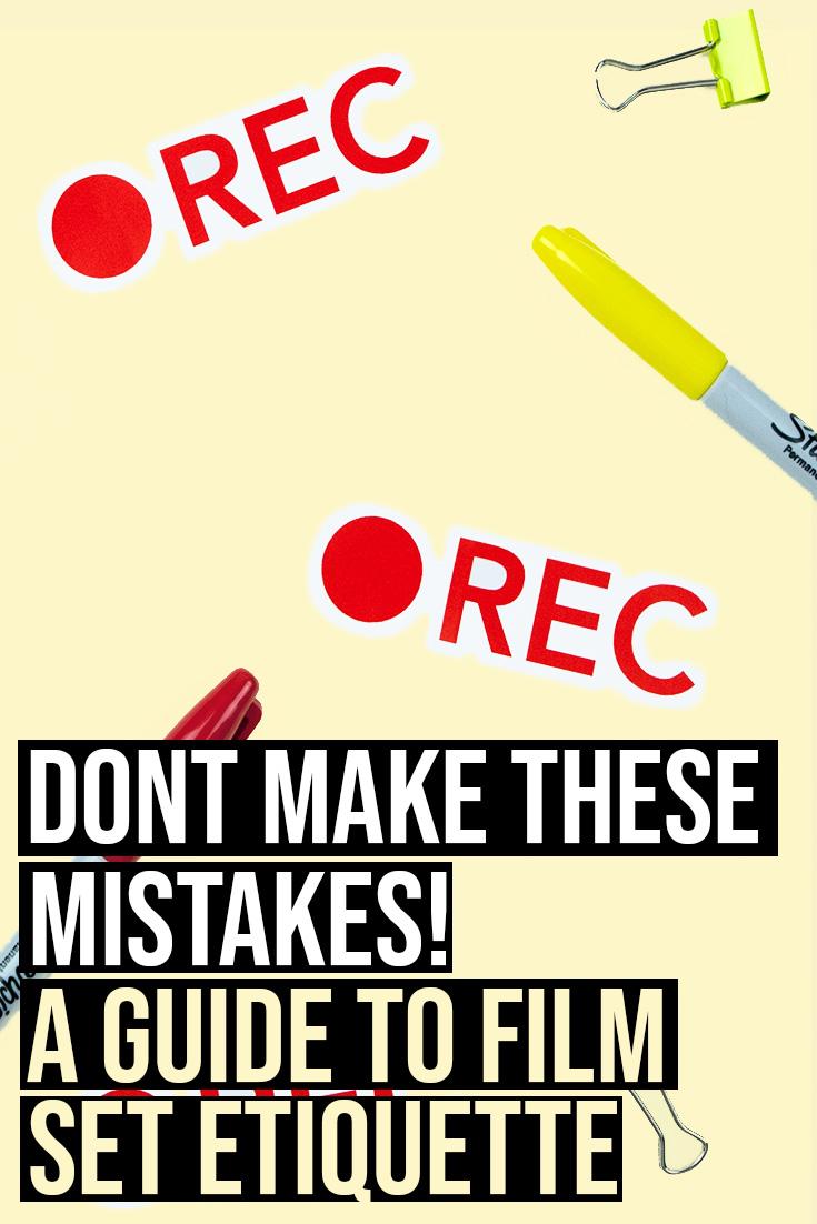 Film set etiquette.jpg
