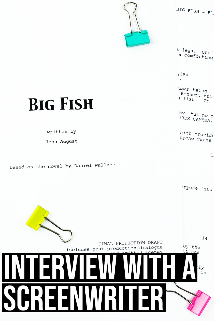 interview with a screenwriter john august highland 2.jpg