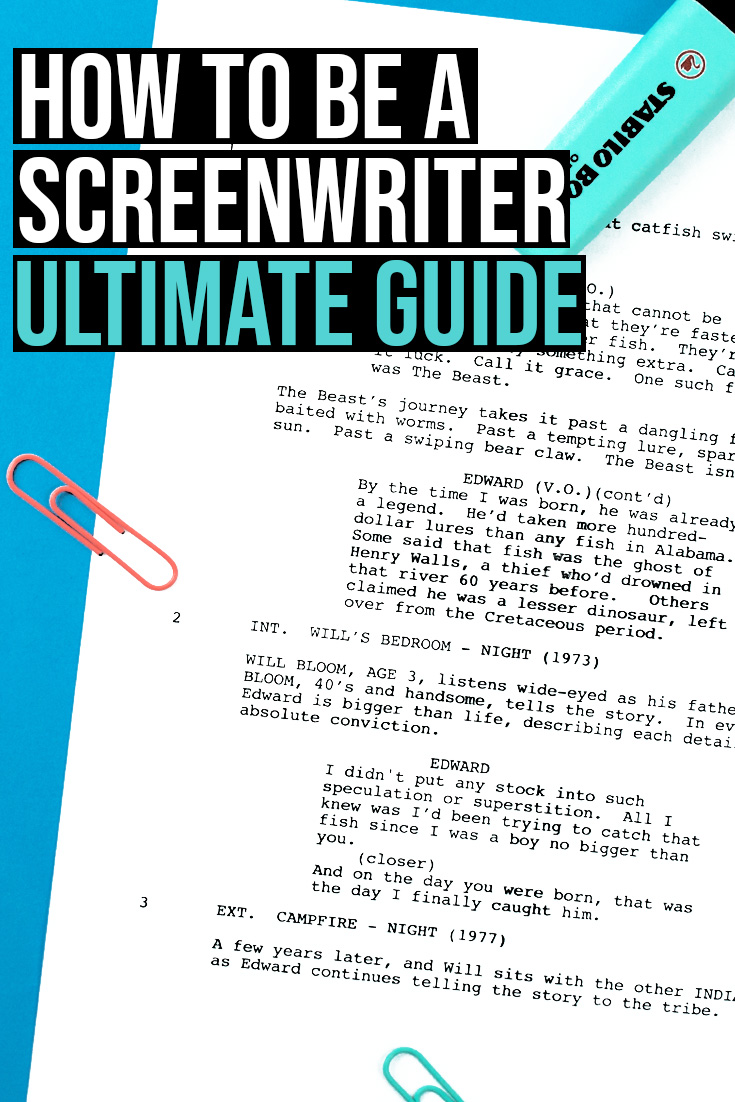how to become a screenwriter.jpg