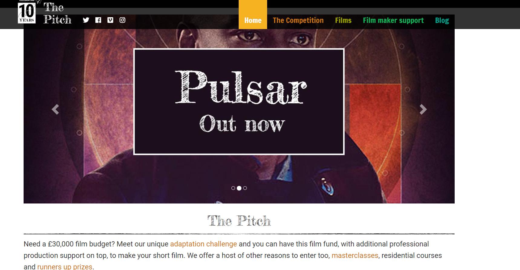 short film funding 3.png