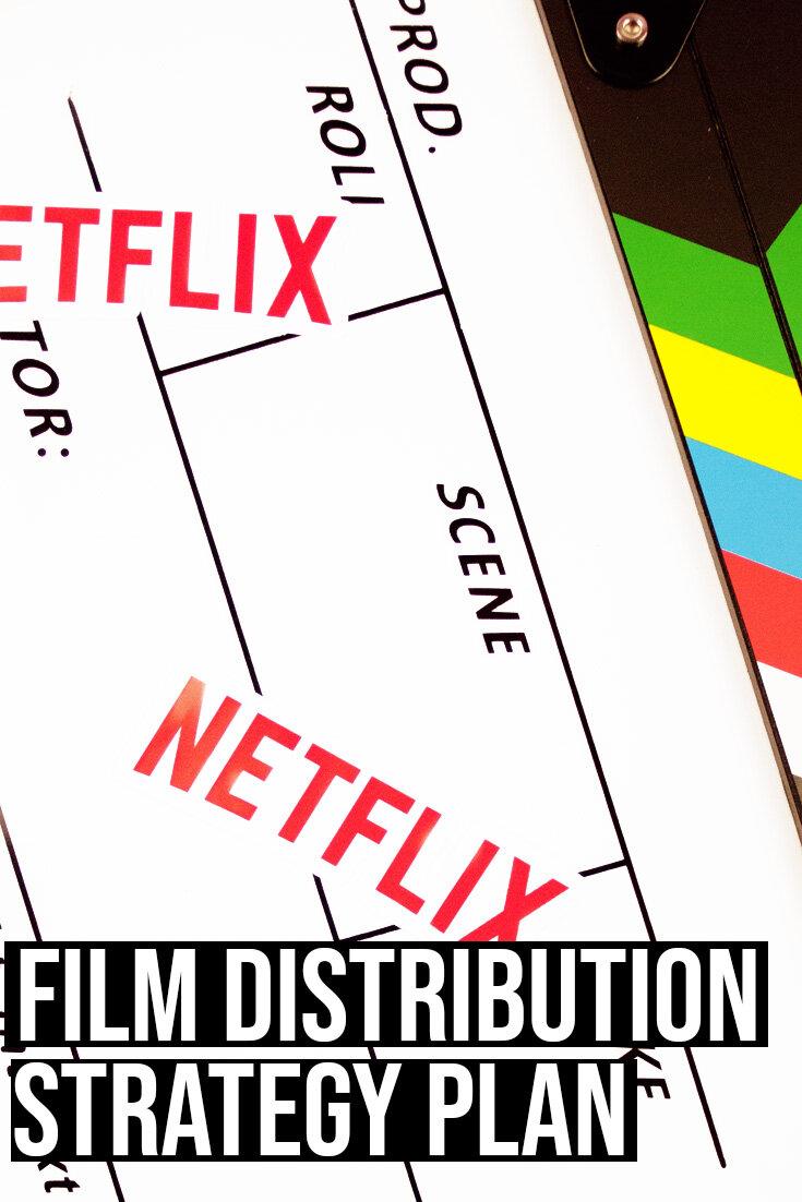 Film Distribution Companies.jpg