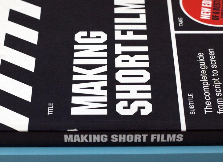 short film ideas 3.jpg
